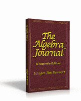 The Algebra