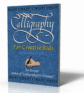 Calligraphy for