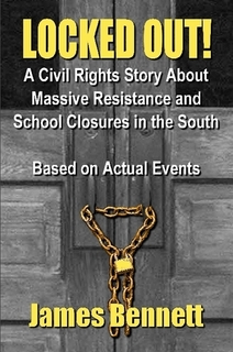 racism, civil rights, prejudice, segregation