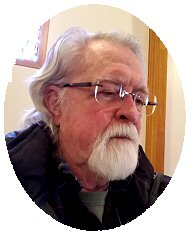 Jim