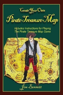 Create a Pirate
