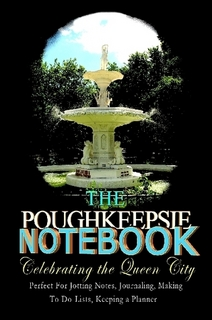 Poughkeepsie