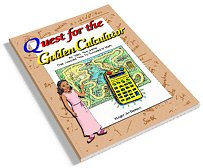 Quest for the