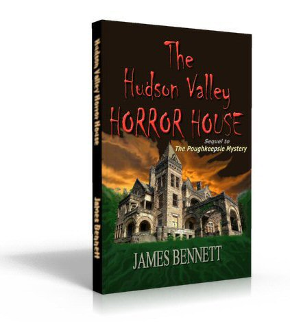 Hudson Valley